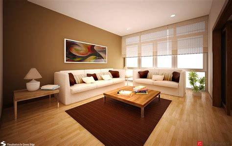 16 Contemporary Living Room Ideas
