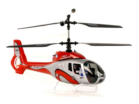 helicoptere rc exterieur debutant helicoptere rc exterieur debutant 28 images esky chinook tandem rotor rescue birotor