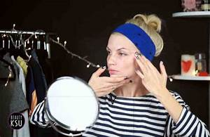 Косметология инъекции от морщин на лице