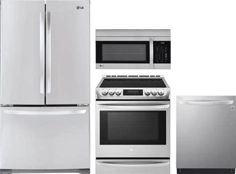 Kitchen Appliances Outstanding Wholesale Appliance