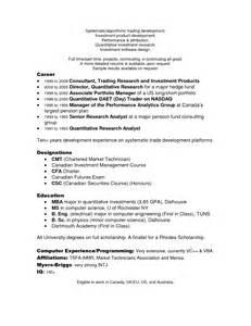 stock broker resume format resume bank teller description ebook database