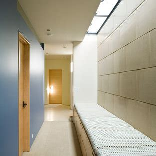 skylight houzz