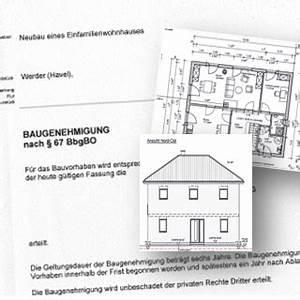 Baukosten Rechner 2016 : baugenehmigung klein baublog werder bautagebuch und ~ Lizthompson.info Haus und Dekorationen
