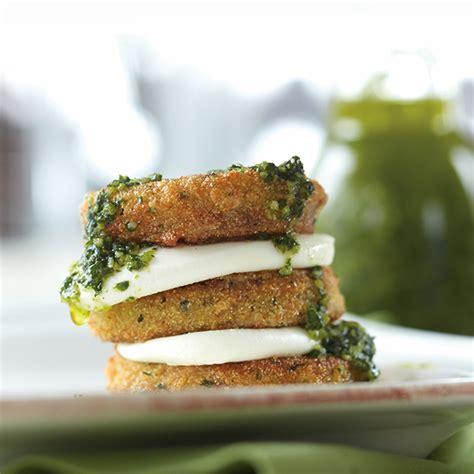 Tre Stelle Recipe Sandwichs Au - tre stelle recipe caprese style grilled cheese sandwich