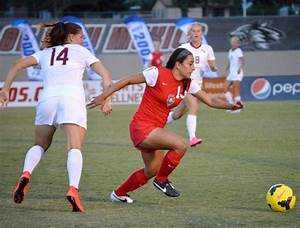 Women's soccer: Lobos fall to top-ranked Florida State, 3-1