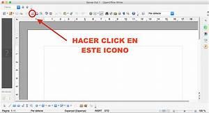 como pasar documentos de word a pdf gratis With convertir documentos word en pdf