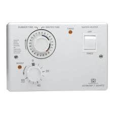 horstman time switch dual immersion heater economy 7 quartz eurosales