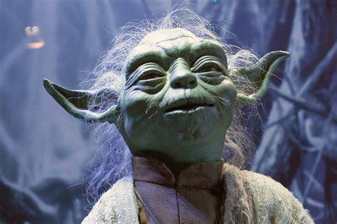 star wars yoda   money lessons