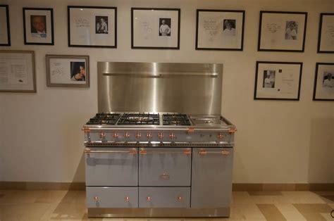 pianos de cuisine lacanche ranges piano de cuisson