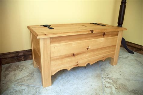woodworking ideas   beginner wonderful woodworking