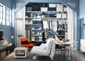 small living room ideas ikea 2014 ikea small space living interior design ideas