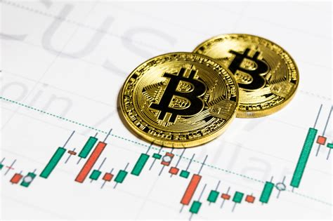 The 24 hours of total bitcoin volume, exchanged for various national currencies. Is Bitcoin Stable? - Australian National Review