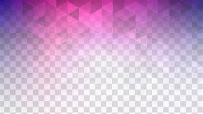 Transparent Polygonal Colorful 4k Wallpapers Ultra Gradient