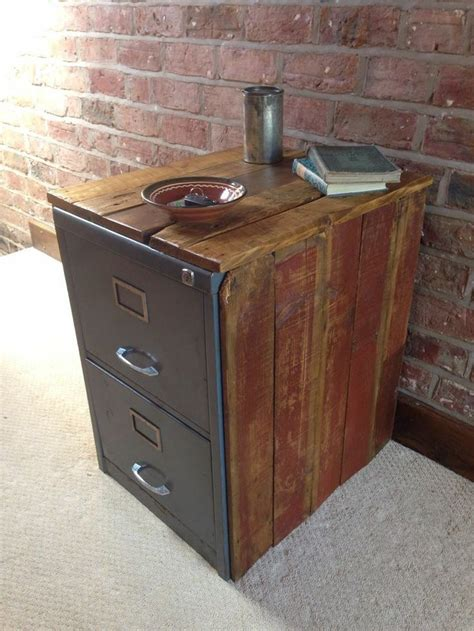 wooden file cabinets amazon file cabinets awesome 2 drawer lateral wood file cabinet