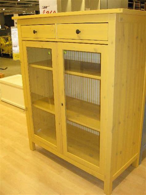 Ikea Hemnes Linen Cabinet Yellow by Ikea Linen Cabinet Yellow Roselawnlutheran