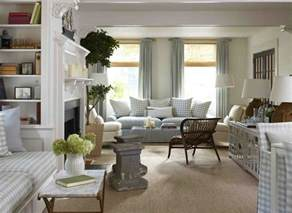 country homes and interiors moss vale my favorite living rooms of 2010 stacystyle 39 s