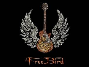 Lynyrd Skynyrd - Freebird (Acoustic Cover) - YouTube