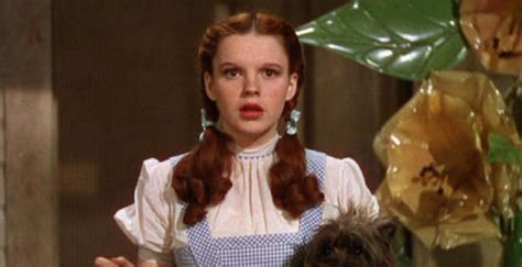 which dorothy s hairstyle do you like more dorothy gale
