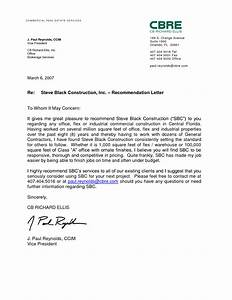 how to write a cover letter for construction job - reference letter for a job best letter pinterest