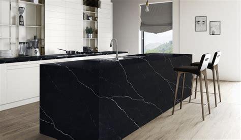 nero marquina quartz granite america
