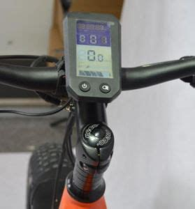 Electric Bike - China Electric Bicycle, Ebike Manufacturers/Suppliers on Made-in-China.com - page 4