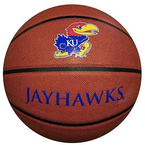 ncaa basketballs images  pinterest sports