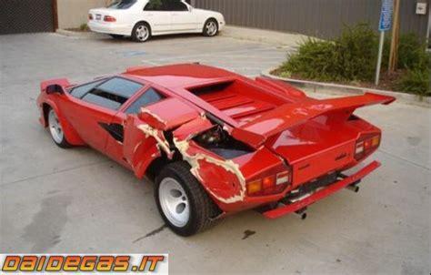 supercars  incidenti crash compilation daidegas forum