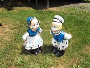 lawn ornaments boy and ohio location for up
