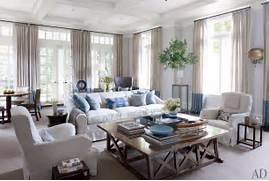 Curtain Living Room Design by 2013 Luxury Living Room Curtains Designs Ideas Modern Furniture Deocor