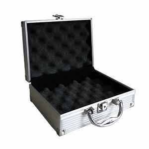 Popular Aluminium Case Foam-Buy Cheap Aluminium Case Foam ...