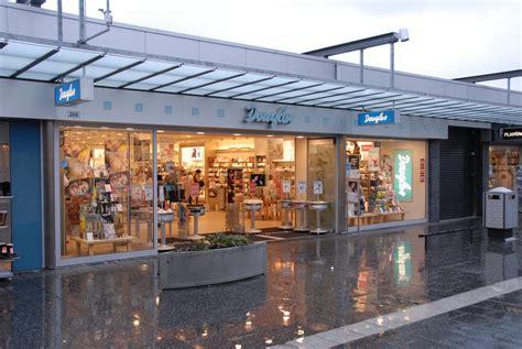 winkels en bedrijven  eindhoven reviews op opinessnl