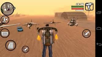 repack GTA San Andreas Mod Installer 1 1 amd game razor k2s