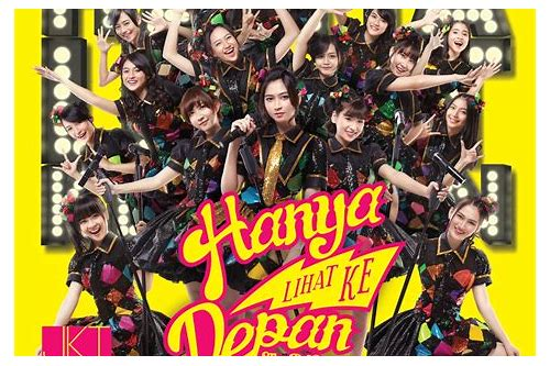 download lagu jkt48 beginner cd rip clean