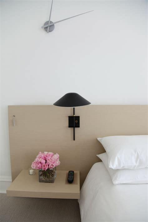 lustre chambre adulte lustre chambre adulte luminaire chambre adulte leroy