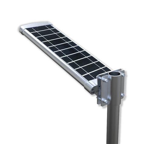 ladaire solaire puissant 20 w led zs sl16 02 eclairage solaire puissant objetsolaire