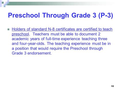 preschool requirements certification 187 home 393 | preschool teacher requirements certification 1