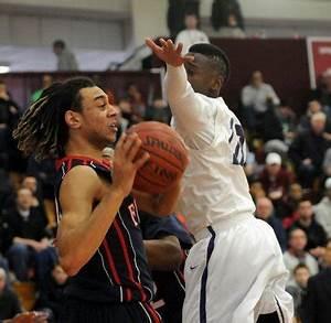 Findlay Prep: A high school basketball team, without a ...
