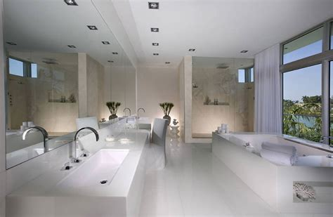 Big Tiles Bathroom by 30 Magnificent Pictures And Ideas Contemporary Bathroom