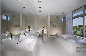 30 magnificent pictures and ideas contemporary bathroom ...