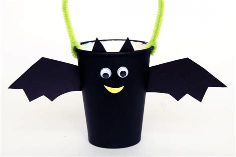 bat wings  printable templates coloring pages firstpalettecom
