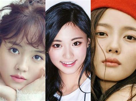 female stars born      trending