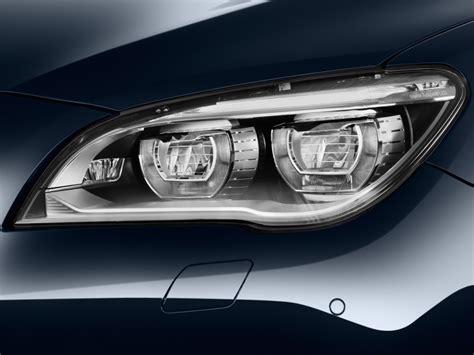 2013 bmw 7 series specs 4 door sedan rwd 750i other specs