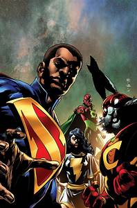 Multiversity-1-August-2014-DC-Comics-New-52-Solicitations ...