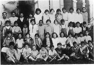 Chicano Movement Essay Mla  Paragraph Essay Chicano Movement Essay  Chicano Movement Essay Topics Examples