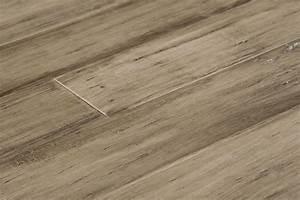 solid click flooring thefloorsco With click lock solid wood flooring