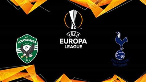 Preview Ludogorets Razgrad vs Tottenham Hotspur: Adakah ...