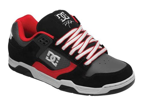 built in vent 39 s rob dyrdek flawless shoes