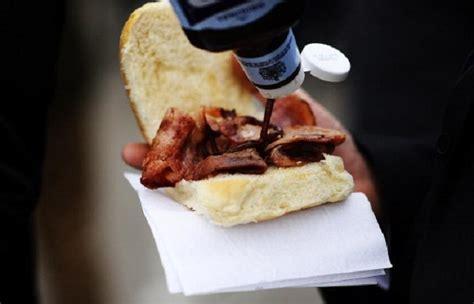 alimentazione vegetariana veronesi 171 vi racconto la verit 224 sulla carne e sul cancro