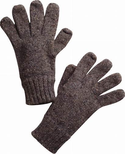 Gloves Winter Transparent Purepng