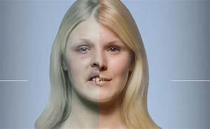 Nikotin Von Fensterscheiben Entfernen : schock so ver ndert uns nikotin woman at ~ Markanthonyermac.com Haus und Dekorationen